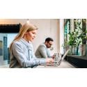 Network Marketing – en forretningsmodell i oppsving