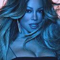 "Globala superstjärnan Mariah Carey släpper nya albumet ""Caution"""