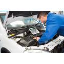 Autobranchen forenkles med nye digitale værktøjer