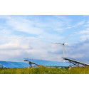 Vattenfall signs contract with Sariba Consulting