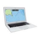 Digital Yacht introduce NavLink Navigation Package for MacBook PCs