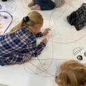Billedskolen i Toldkammeret klar med sæsonprogrammet for 21/22