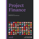 Getting the Deal Through: Project Finance 2018, Sweden