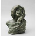 Nationalmuseum förvärvar skulptur av Alice Nordin