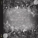Coldplay annonserer nytt album og slipper to låter