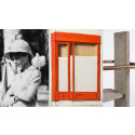 Katalogen är här - Contemporary Art & Design