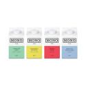 Mono Tee – Ny ekologisk tedryck som är ett godare alternativ till vatten