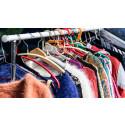 Second-Hand-Markt in der Schweiz: Der «Röstigraben» beim Kauf von Vintage-Kleidung