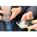 Klickbar karta nytt grepp för medborgardialog i mobilen