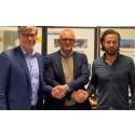 Intertechna AB officiellt en del av Momentum Group