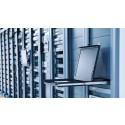 Software giant SAP secures land in Sweden for future datacenter build