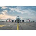 Garmin gibt Übernahme von AeroData bekannt