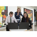 Scottish Minister hails importance of Modern Apprenticeships at BT and Skills Development Scotland event