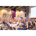 BFO Kongress 2020