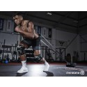 Rehband signs rugby star Luther Burrell as a brand ambassador