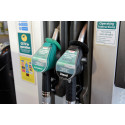 RAC - fuel delivery situation improving, but not right across the country