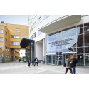 AACSB accreditation continues for Jönköping International Business School