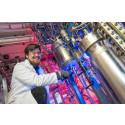 Norner styrker sin innovasjonskraft innen polymerutvikling i nytt partnerskap med HTExplore