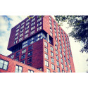 Heimstaden köper i Utrecht i Nederländerna