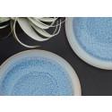 Crafted : pour des mises en scène culinaires tendance et des compositions de table branchées au look poterie