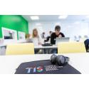 Spännande samarbete mellan Thoren Innovation School och QSi Sweden