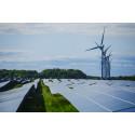 Energistyrelsen offentliggør tidsplan og udbudsmateriale for kommende teknologineutrale udbud