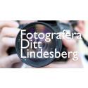 Fototävlingen förlängs - och kryddas med nya vinstmöjligheter