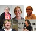EU – försvarare av kvinnors rättigheter eller en bas för kvinnofientliga nationalister?