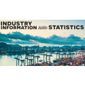 PEMA makes information papers and industry surveys free to access