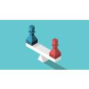 Jämställdhet och antikorruption gynnas av varandra