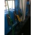 Blackburn fuel fraudster payback time