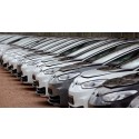 RAC comment on May new car sales figures