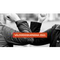 Ny rapport: Så många skattekronor bidrar småföretagen i Västernorrland med till välfärden – kommun för kommun