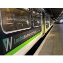 Rail passengers at Wolverton urged to plan ahead following discovery of track damage