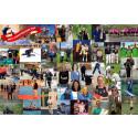 Nu har Årets Sportförälder utsetts - 55 eldsjälar över hela landet
