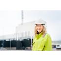 Nordiska kärnkraftsbolag startar trainee-program för framtidens ingenjörer