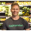 Världens första crowdfunding för en matvarukedja – Paradiset fortsätter att utmana den svenska dagligvaruhandeln.