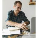 First Debit ist neuer Partner der Auxilia Rechtsschutz: Professionelles Forderungsmanagement für Geschäftskunden