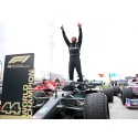 Sesongstart for Formel 1 på Viaplay og V sport: - Interessen er rekordhøy