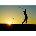 Golfudstyr - Din Guide som ny på Golfbanen
