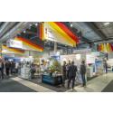 Nor-Shipping 2021: Standfläche am deutschen Pavillon fast ausgebucht