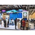 The Graphene Pavilion returns to Mobile World Congress 2019