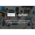 Creating the leading platform in Europe to manage all building connectivity