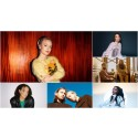 Artister i världsklass på årets Idrottsgala