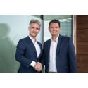 Sigma IoT & AI opens its doors in Göteborg