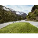 Garmin® og Tacx® offentliggjør sponsoravtaler med flere profesjonelle sykkelteam