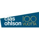 Suomen Clas Ohlsonin kasvu konsernin vahvinta joulukaupassa ja tammikuussa