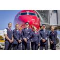 Norwegian lanseeraa Espanjan sisäisiä lentoja