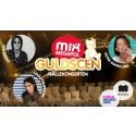 Mix Megapol arrangerar nallekonsert till förmån för barn med cancer