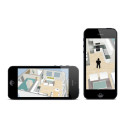 RoomSketcher updates the RoomSketcher app for iOS